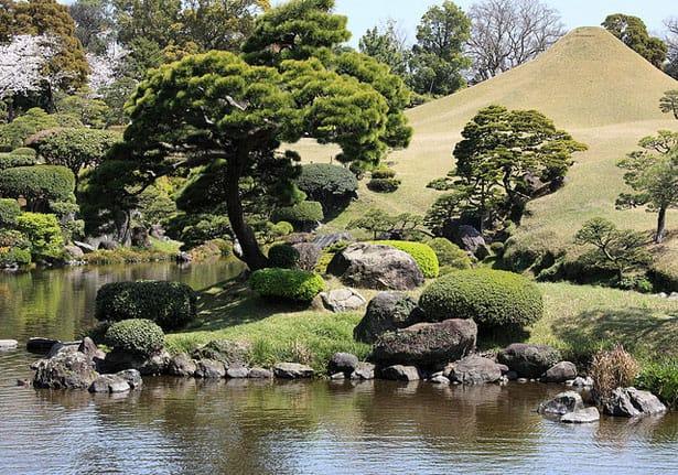 japanese-style-garden