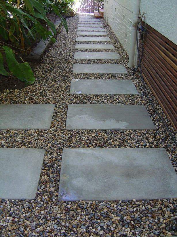 kamenne-chodniky
