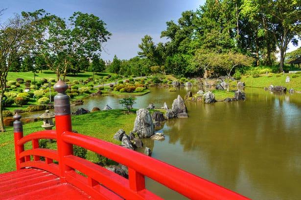 singapore-japanese-gardens
