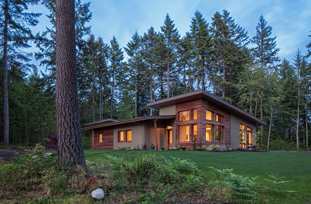 the-artisans-group-contemporary-passive-NW-home