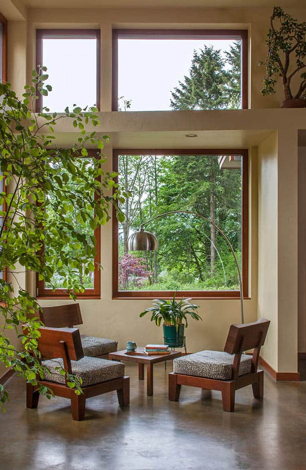the-artisans-group-contemporary-passive