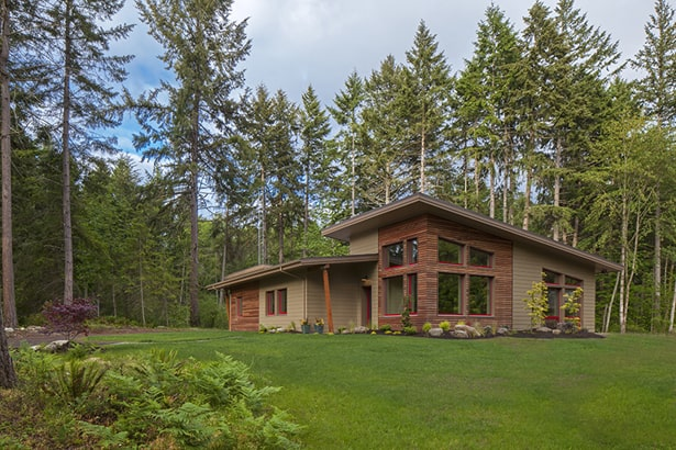 the-artisans-group-passive-pacific-northwest-home