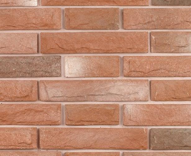 brick-veener