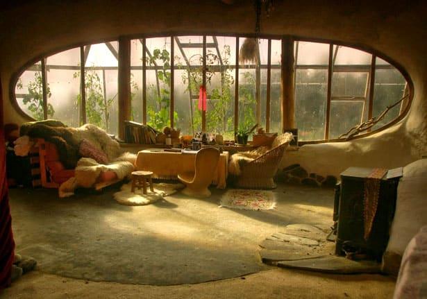 hobbit-house-interior
