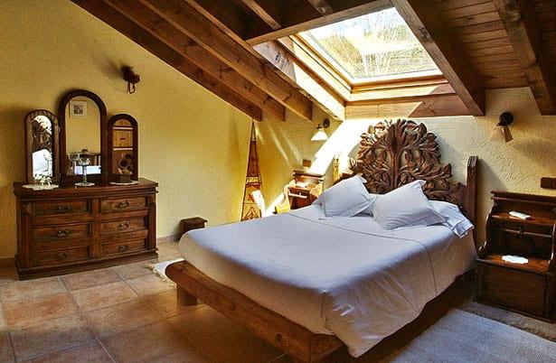 hotel-loft