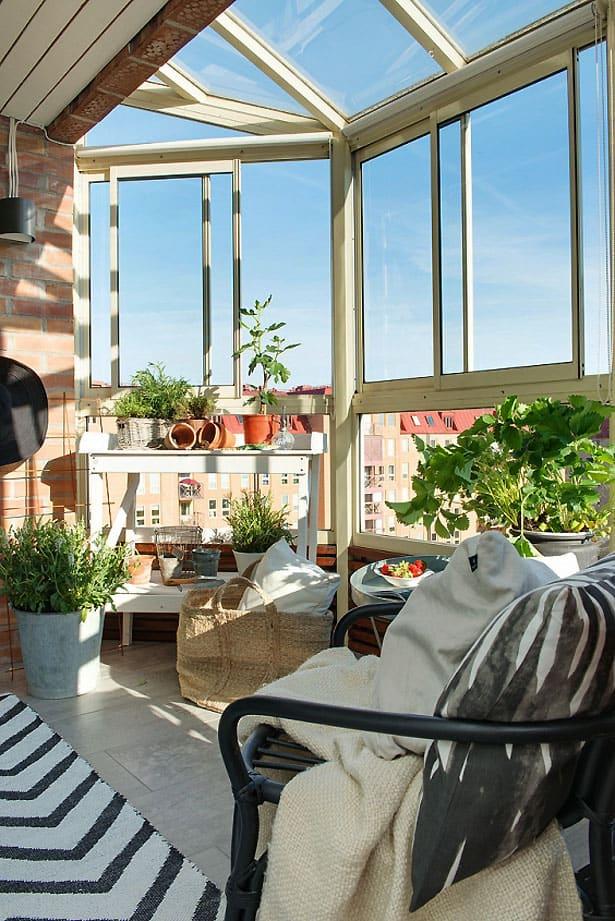 zaskleny-balkon