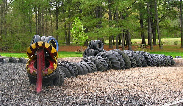 dragon-tyres