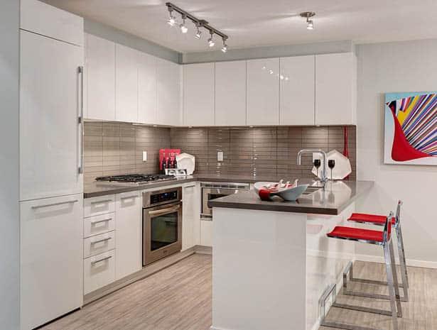 kuchyna-podlaha