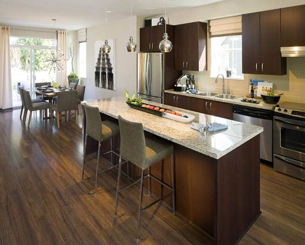 podlaha-kuchyna