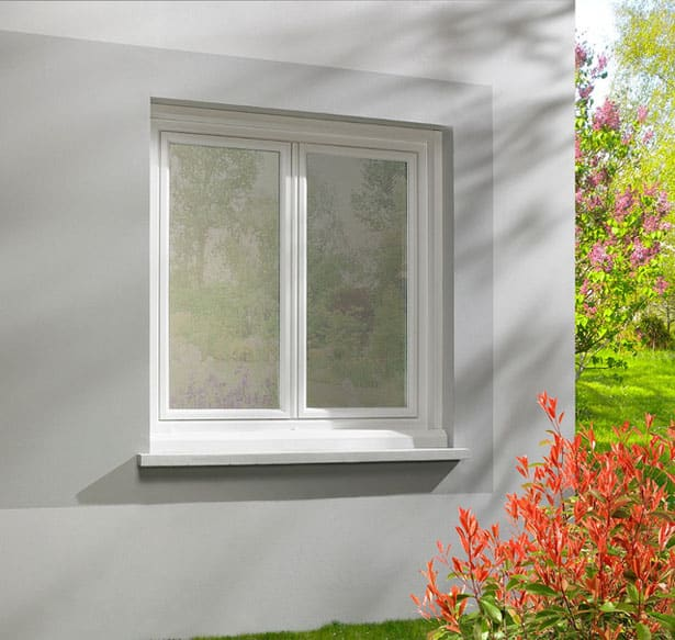 pvc-window