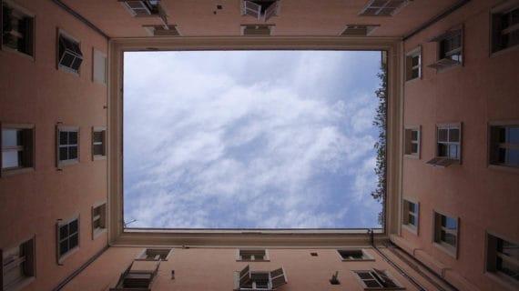 Vymeňte svoje staré okná za nové