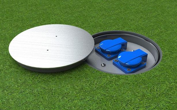 podlahova-zasuvka-exterier