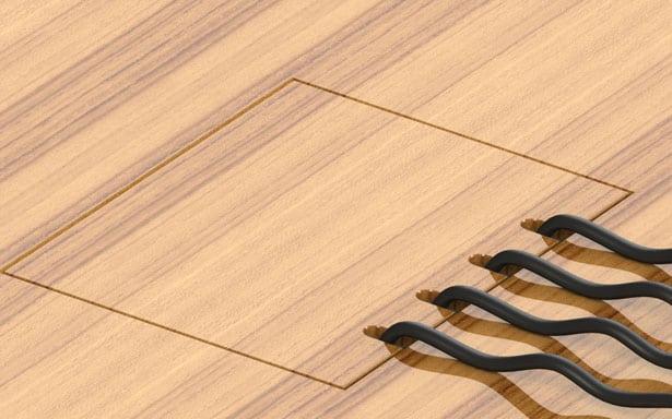 podlahova-zasuvka-interier-stakohome