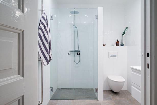 sprcha-alvhem-interior