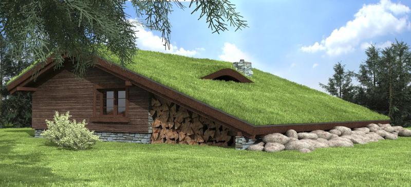 Dajte svojmu domu spoľahlivú strechu