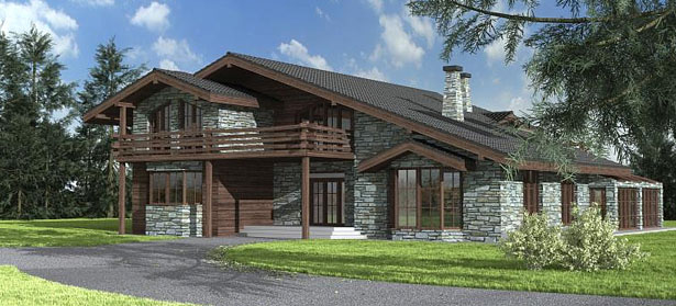 kamenny-dom