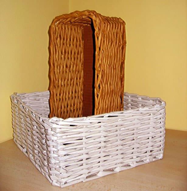 papierove-pletenie
