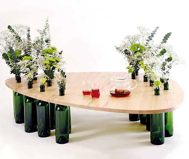 recyklacia-sklenenych-flias-7