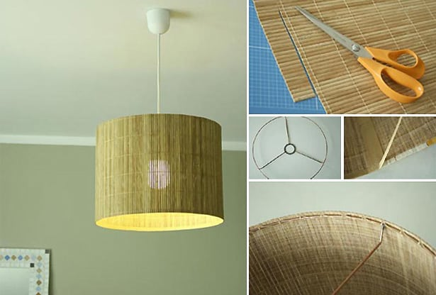 tienidlo-z-bambusovej-rohoze