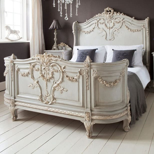 French-bed-bonaparte-The-French-Bedroom-Company