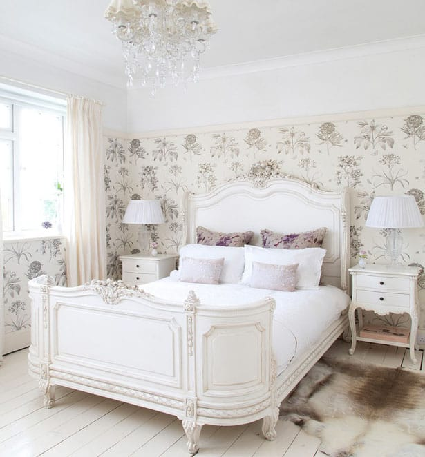 French-bed-bonaparte-provencal-The-French-Bedroom-Company