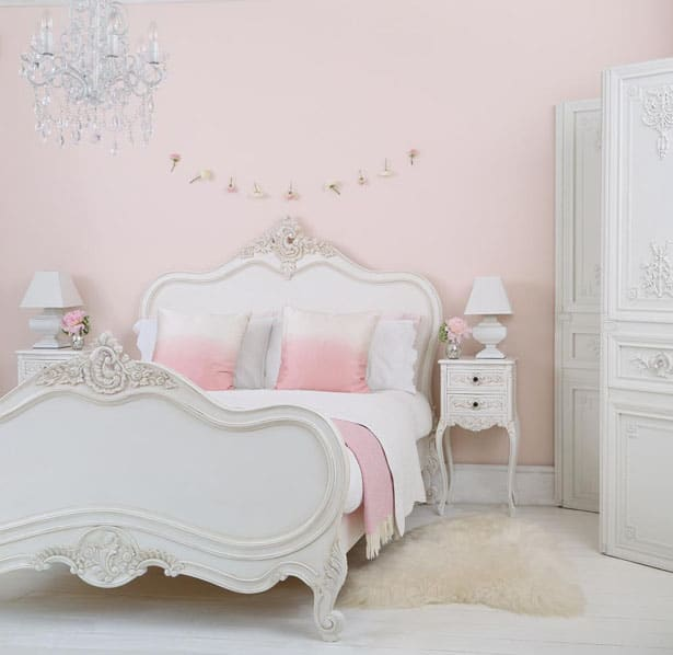 French-beds-Provencal-Louis-XV-The-French-Bedroom-Company