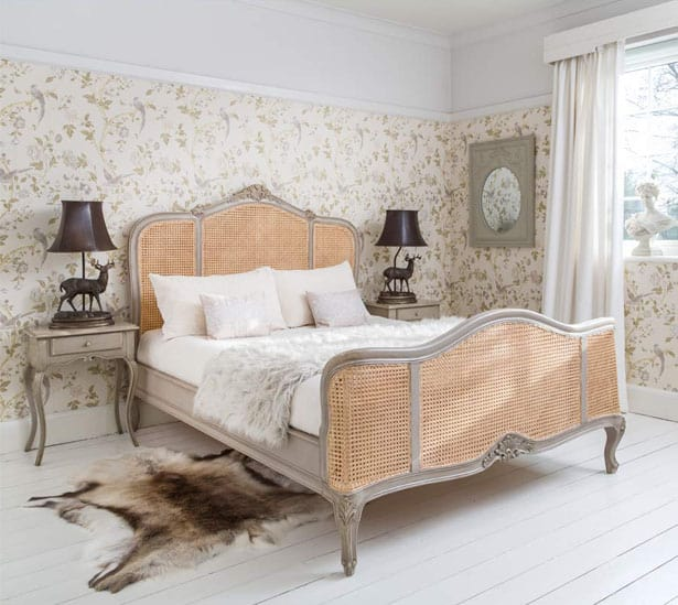 french-bed-Normandy-The-French-Bedroom-Company