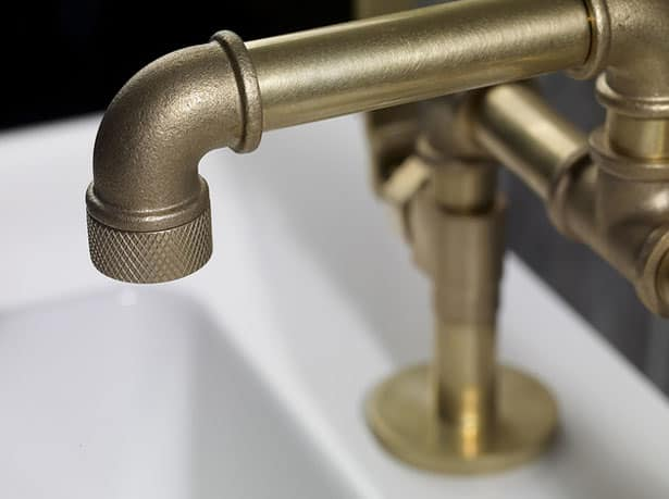 industrial-style-faucet