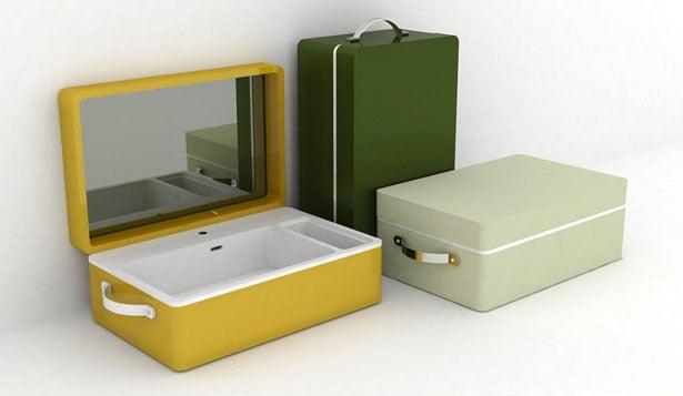 kupelna-v-kufri