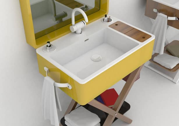 my-bag-bathroom