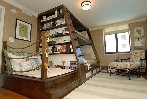 poschodova-postel-detska-izba