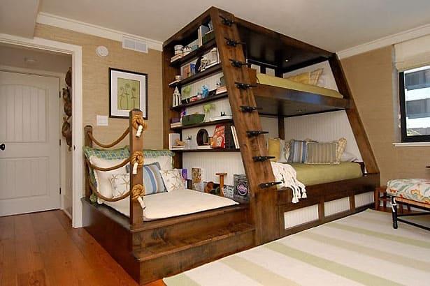 poschodova-postel