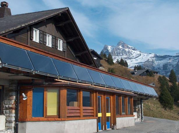 thermosolar-fotokolektorov-Svajciarsko