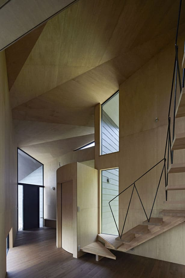 villa-escargot-takeshi-hirobe-architects-interior