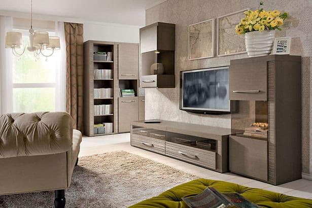 furniture-iberia-livingroom