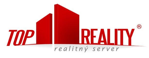 logo-topreality