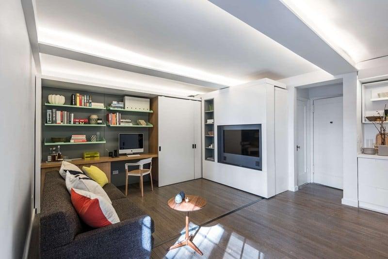micro-apartment_1