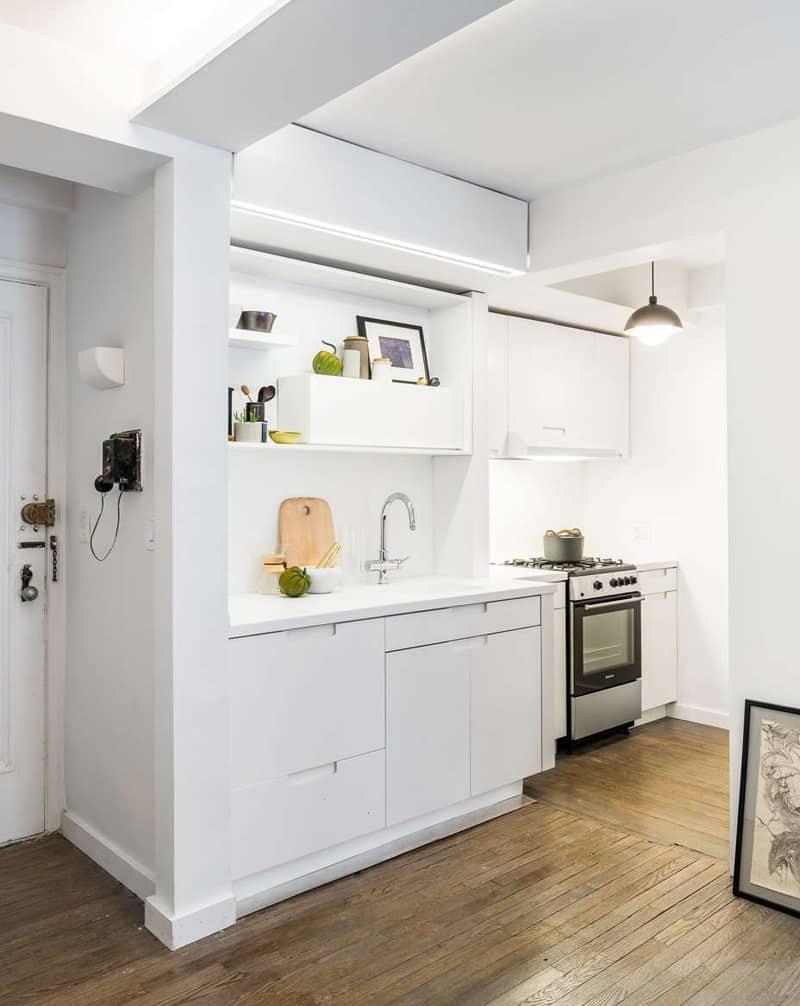 micro-apartment_6