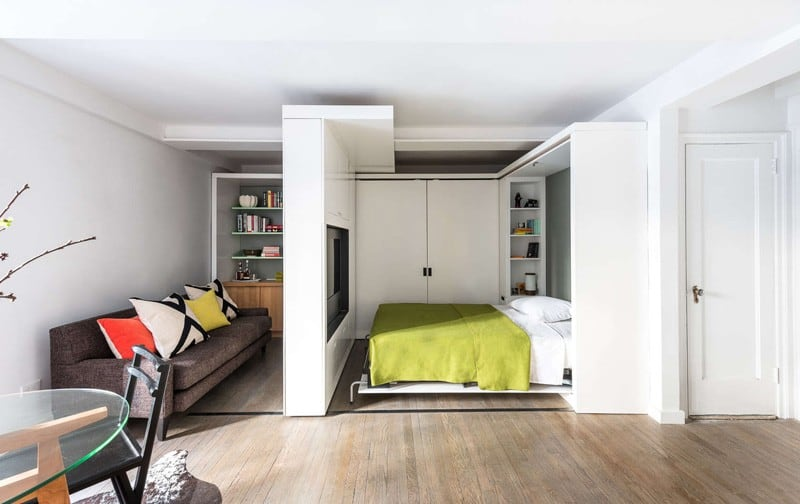 micro-apartment_spalna
