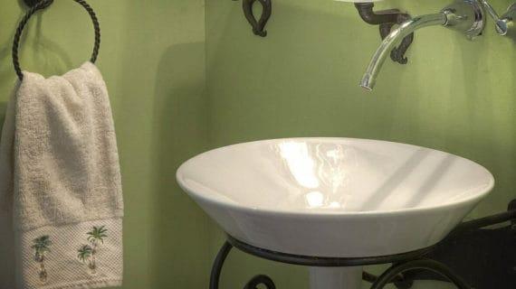 Ako na dokonalú rekonštrukciu kúpeľne?