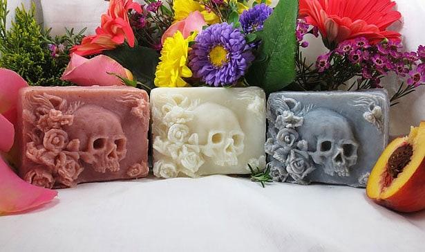 skull-shaped-soaps-eden-gorgos