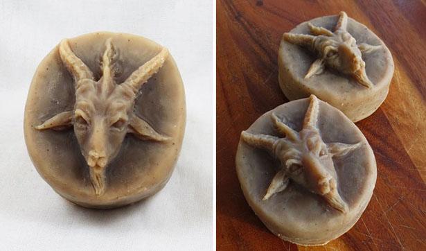 soaps-eden-gorgos