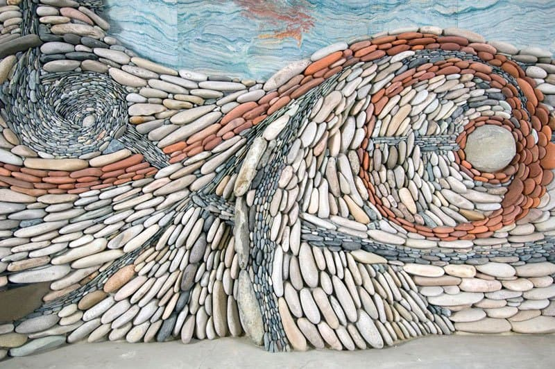 art-of-stone