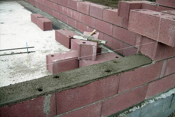 betonove-tvarnice