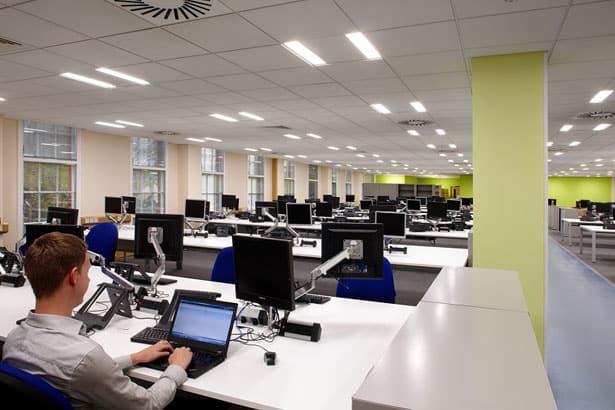 kancelaria-osvetlenie