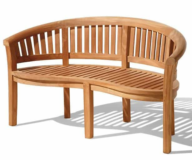 lavicka-banana-teak-natural-160-cm