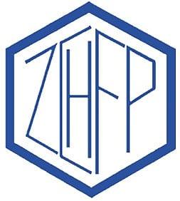 logo-Zväz chemického a farmaceutického priemyslu
