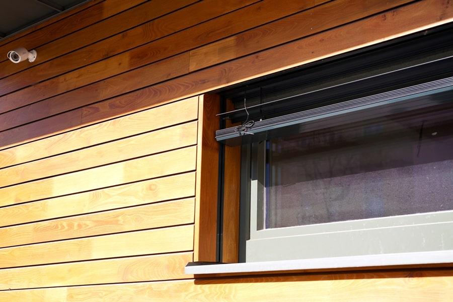 makrowin-drevohlinik.okna5