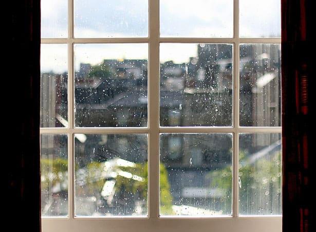 raindrop-428035_1280
