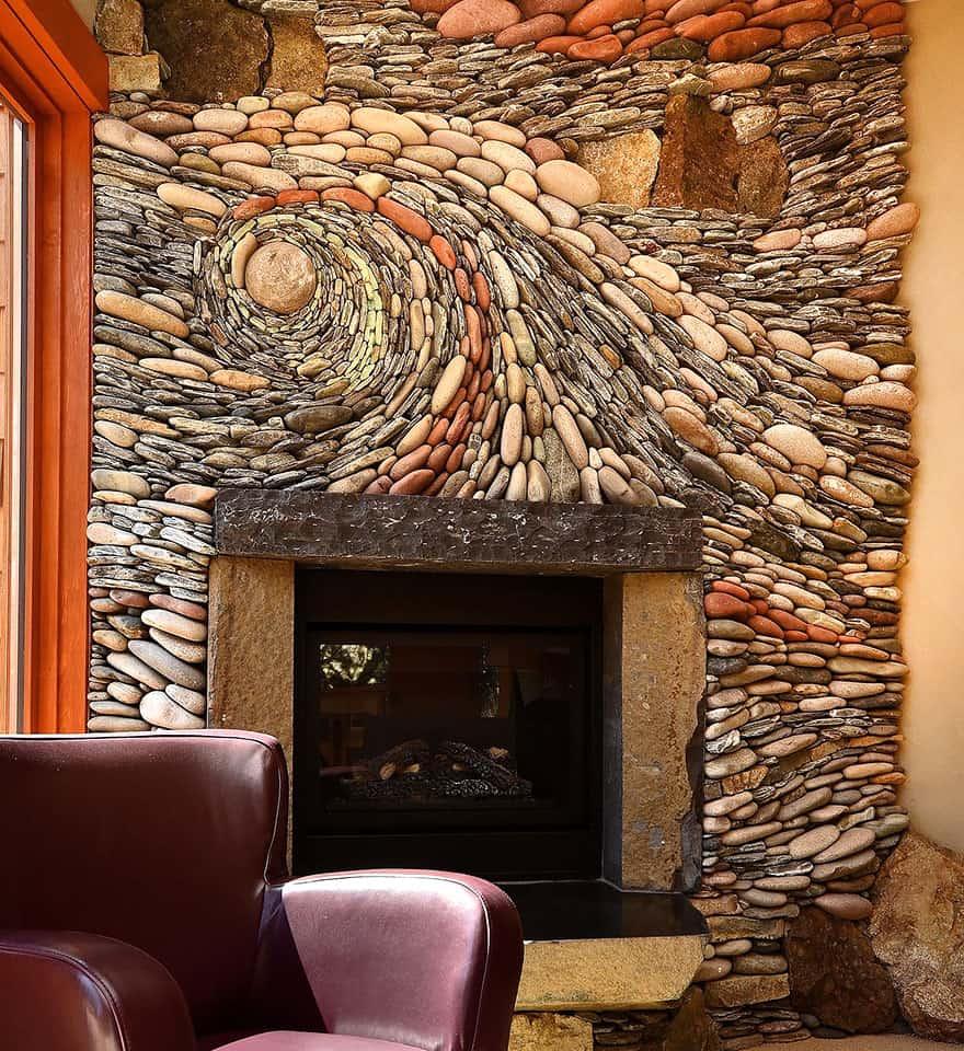 stone-art-krb
